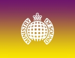 BAD SS Ministry of Sound 2 Tray
